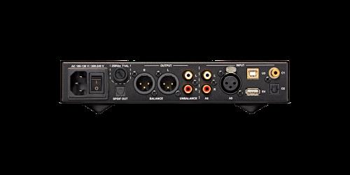 NUPRIME-DAC9-SILver-convertidor-digital-REAR