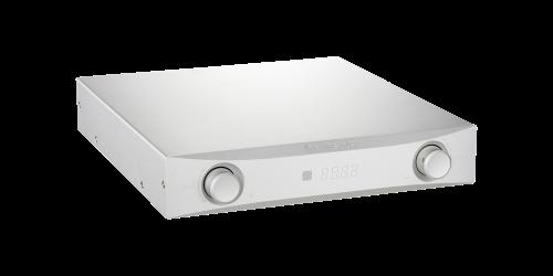 NUPRIME-DAC9-SILver-convertidor-digital