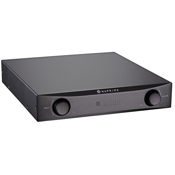 NUPRIME-DAC9-black-convertidor-digital