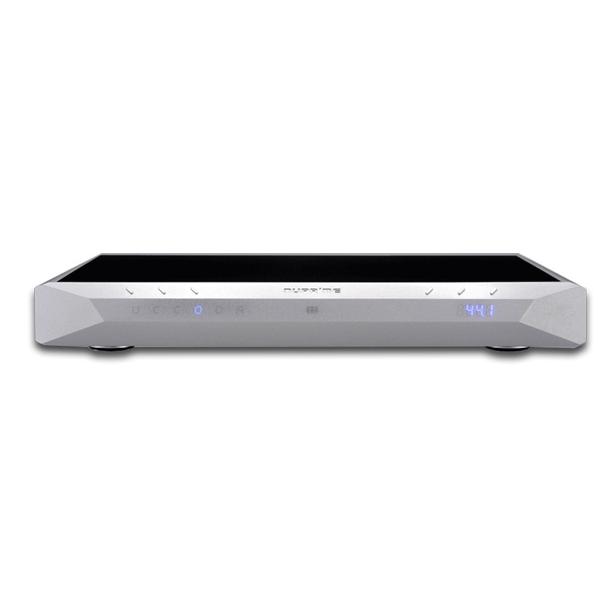 Nuprime-IDA-16-amplificador-integrado.silver