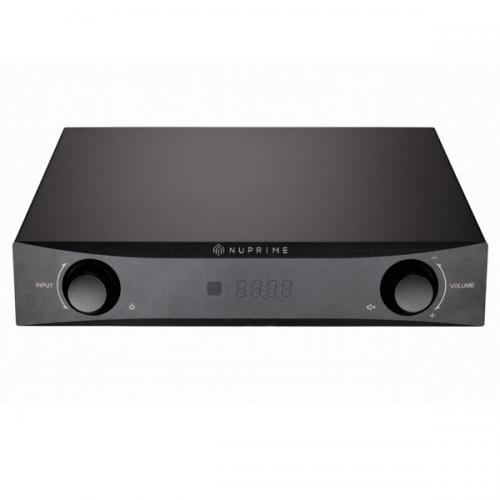 Nuprime-ida8-amplificador-integrado-black