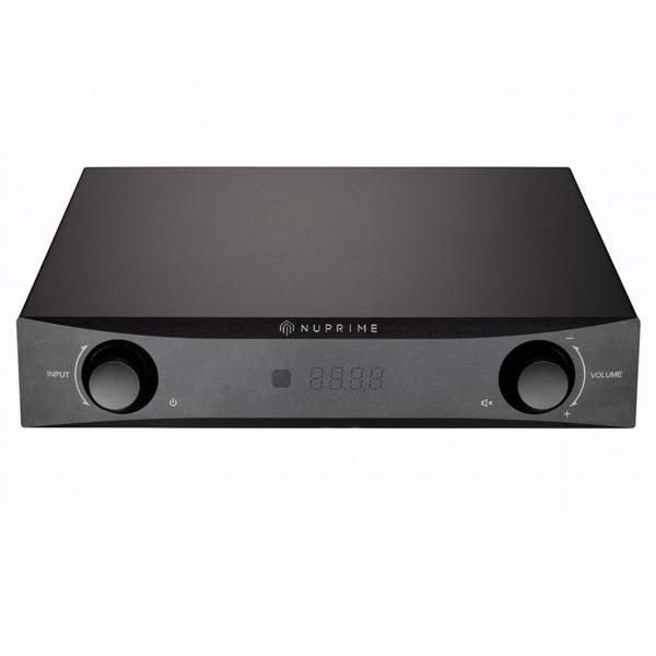 Nuprime-ida8-amplificador-integrado-black