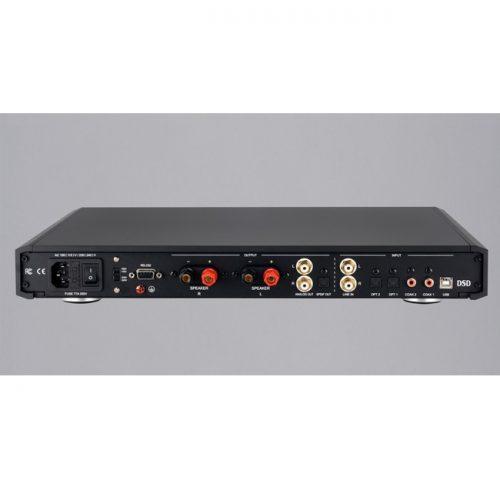 Nuprime-IDA-16-amplificador-integrado.silver-rear
