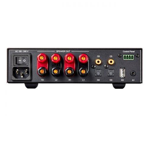 Nuprime-ida6-amplificador-integrado-conexiones