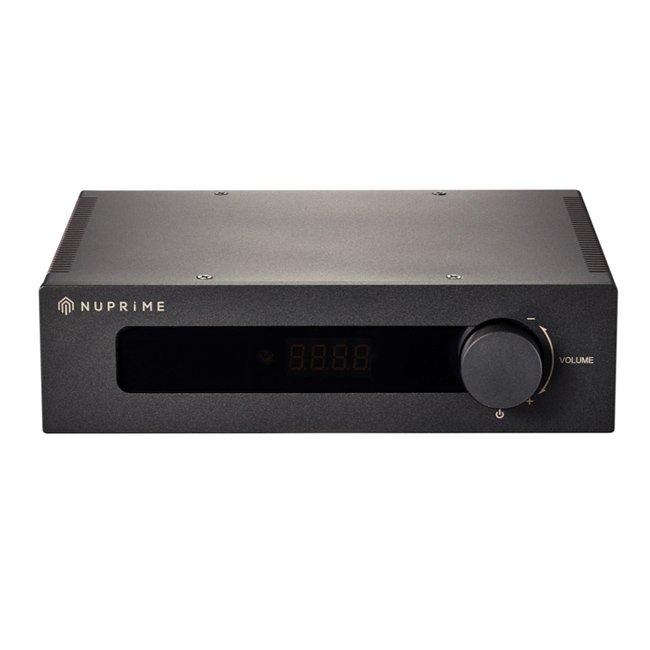 Nuprime-ida6-amplificador-integrado