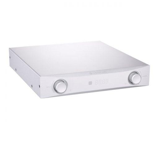 Nuprime-ida8-amplificador-integrado-silver