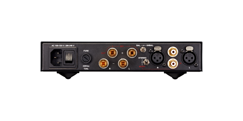 nuprime-STA9-etapa-amplificación-estereo-REAR