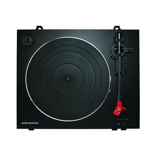 Audio-technica-AT-LP3