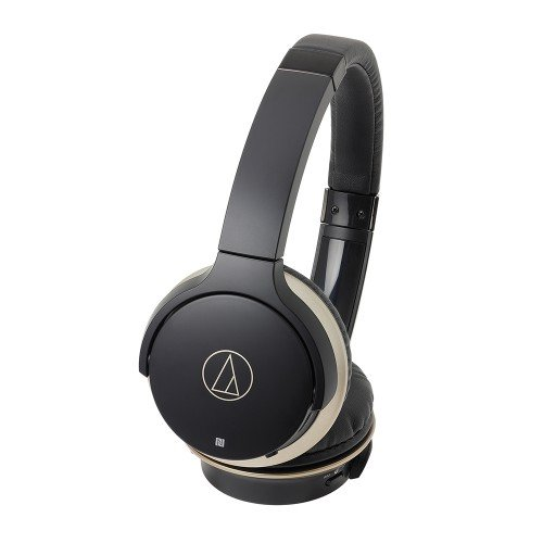 Audio-technica-ATH-AR3BT-negro