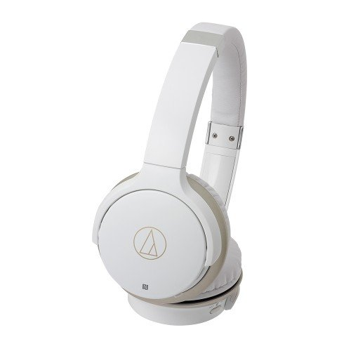 Audio-technica-ATH-AR3BT-blanco