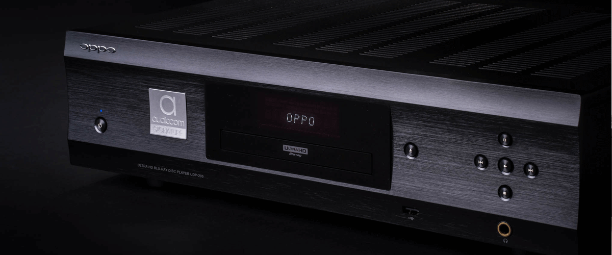 bluray-Audiocom-oppo-205-signature