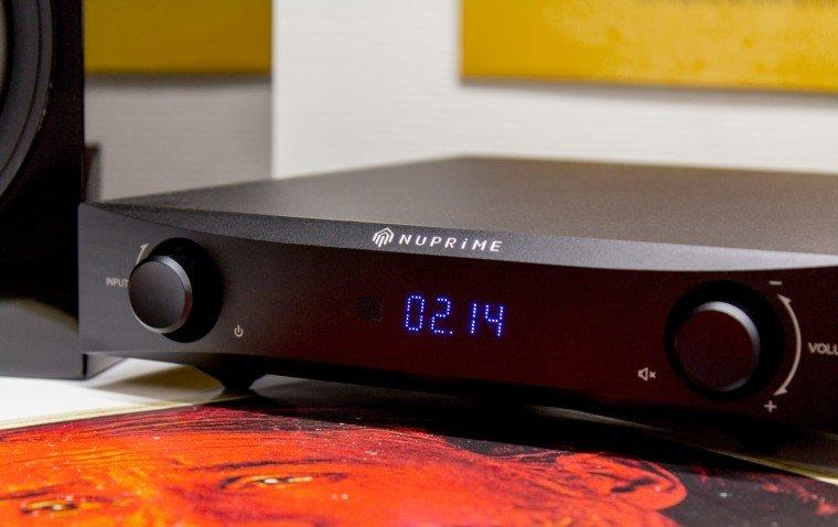 nuprime-ida-8-amplificador-integrado