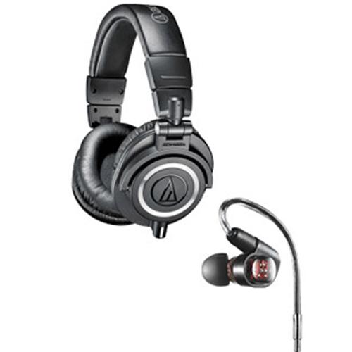 auriculares-audio-technica-ath-m50x