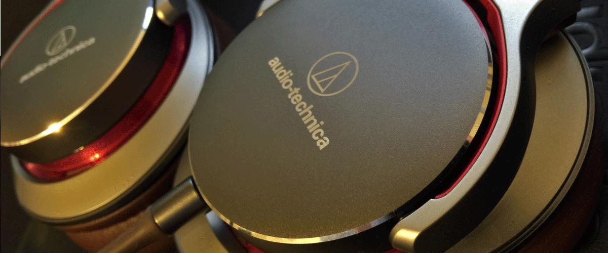 audio-technica-msr7-auriculares