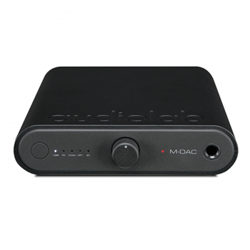 audiolab-mdac-mini-front