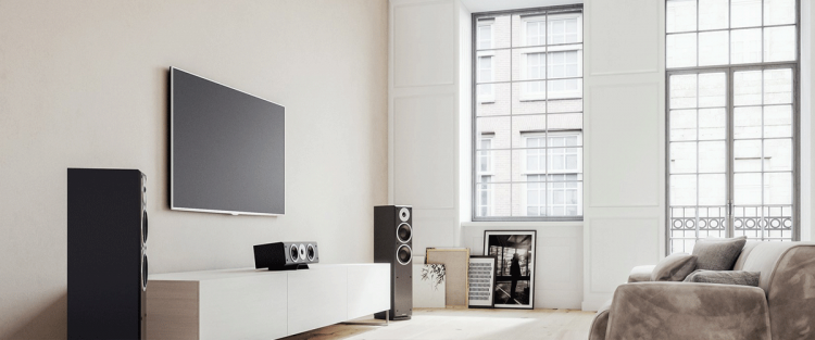 altavoces-dynaudio-emit-home-cinema