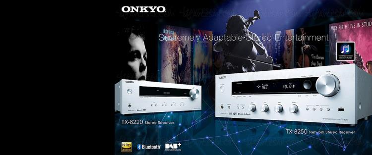onkyo-tx-8250-tx-8220-receptores-estereo