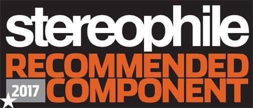 Stereophile-componentes-recomendados-2017