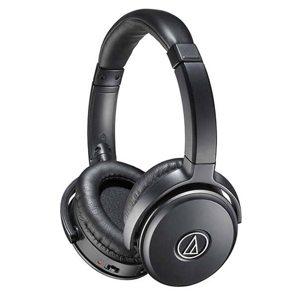 Audio-Technica-ATH-ANC50iS-audriculares