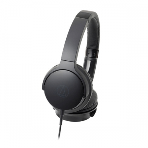 Audio-Technica-ATH-AR3iS-black-auriculares