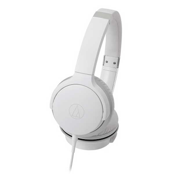 Audio-Technica-ATH-AR3iS-white-auriculares
