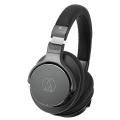 Audio-Technica-ATH-DSR7BT-auriculares-bluetooth