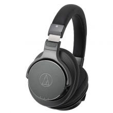 Audio-Technica-ATH-DSR7BT-auriculares-bluetooth