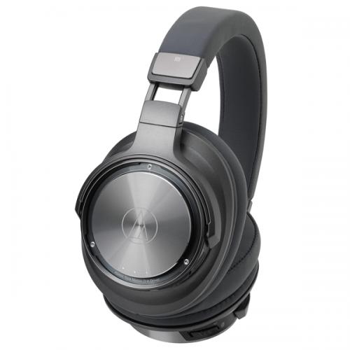 Audio-Technica-ATH-DSR9BT-auriculares-bluetooth