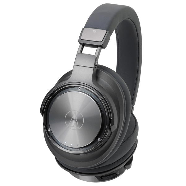 Audio-Technica-ATH-DSR9BT-auriculares-bluetooth
