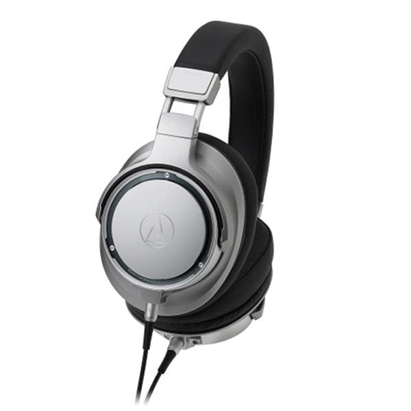 Audio-Technica-ATH-SR9-auriculares