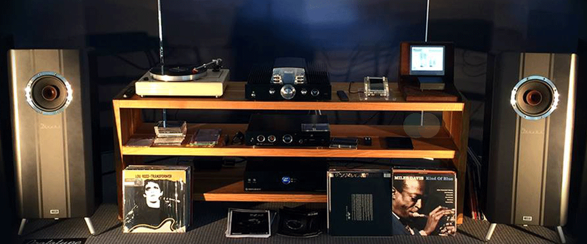 Heco-Direkt-Einklang-black-setup