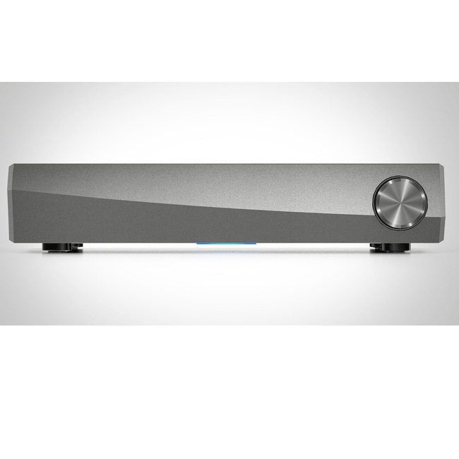 Heos-avr-amplificador-home-cinema