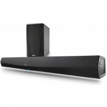 Heos-home-cinema-barra-de-sonido