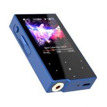 Hidizs-AP60-azul