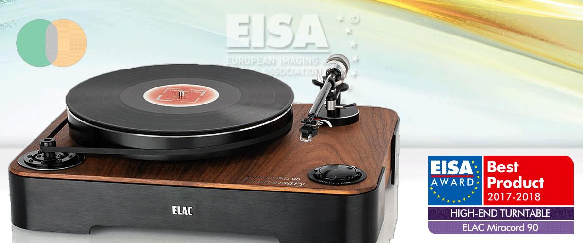 giradiscos-elac-miracord-90-anniversary