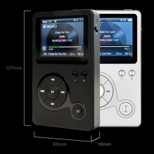 hidizs-ap100-audio-portatil