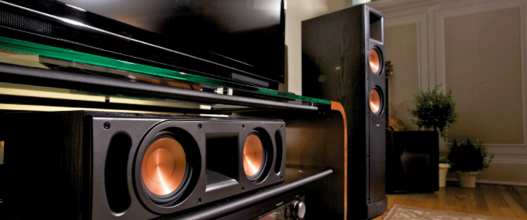 altavoces-home-cinema-klipsch