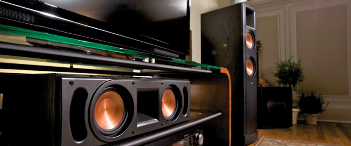 altavoces-home-cinema-klipsch