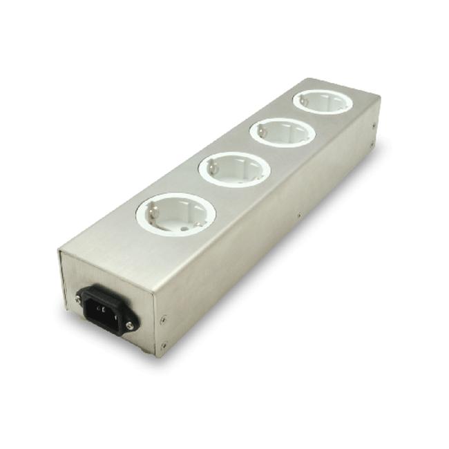 oyaide-mts-4e-regleta-filtro