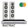 pack-altavoces-ELAC-UNIFI-white-amplificador-integrado-nuprime-ida16