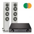 pack-altavocesELAC-unifi-.con-amplificador-integrado-nuprime-ida8