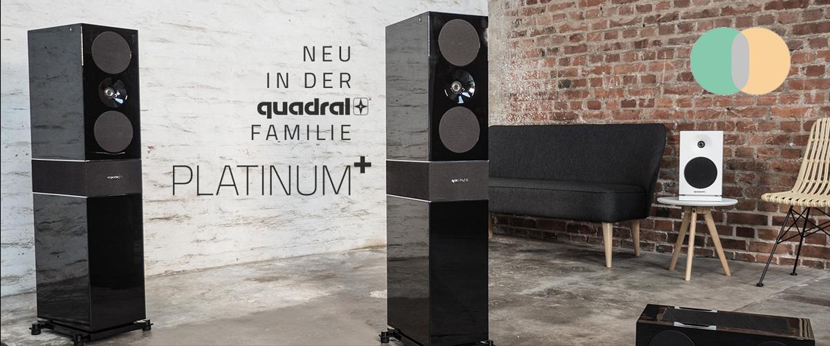 altavoces-quadral-platinum+