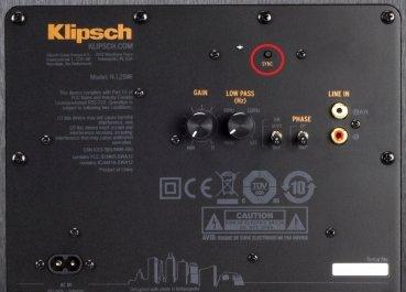 subwoofer-klipsch-r-12swi-conexiones