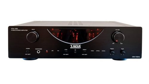amplificador-taga-hta-1200