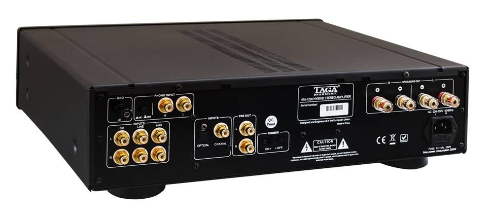taga-hta-1200-rear-amplificador