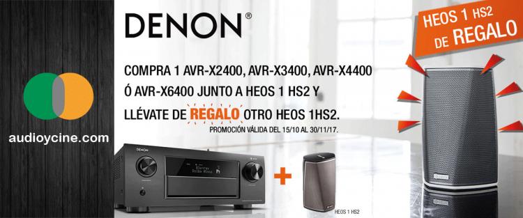 Denon-avr-heos-oferta-regalo-1hs2