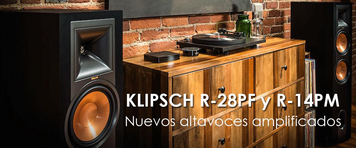 altavoces-Klipsch-R-28PF-banner-1200