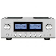 amlificador-Luxman-L505ux