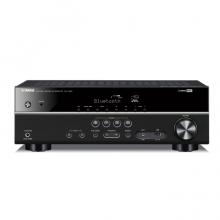 amplificador-Yamaha-rx-v383