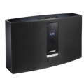 bose-soundtouch-20-III-altavoz-bluetooth-black
